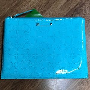 Kate Spade Metro Large Pouch